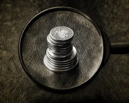 pila,metal,dinero,material,circulo,de cerca