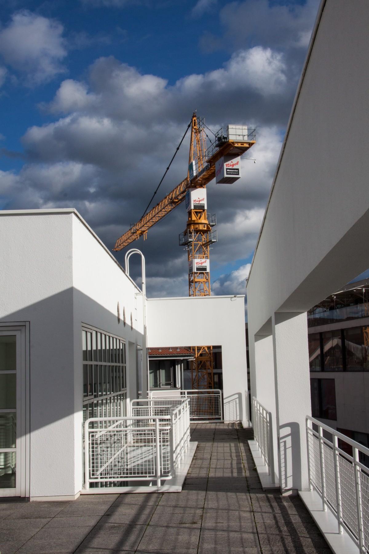 Images gratuites architecture ciel maison architecte - Pavillon residentiel moderne gurney architecte ...