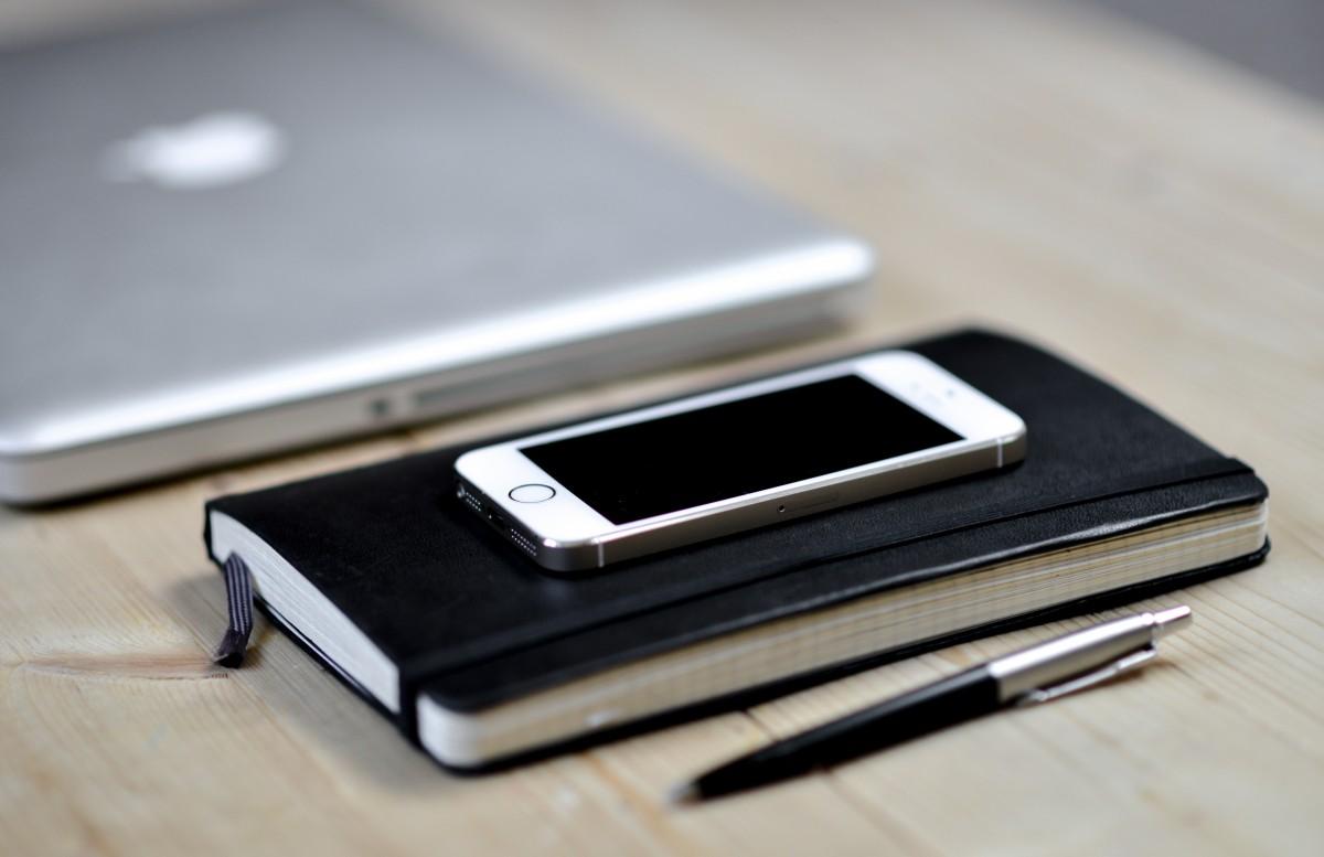 mobiltelefon online bestellen