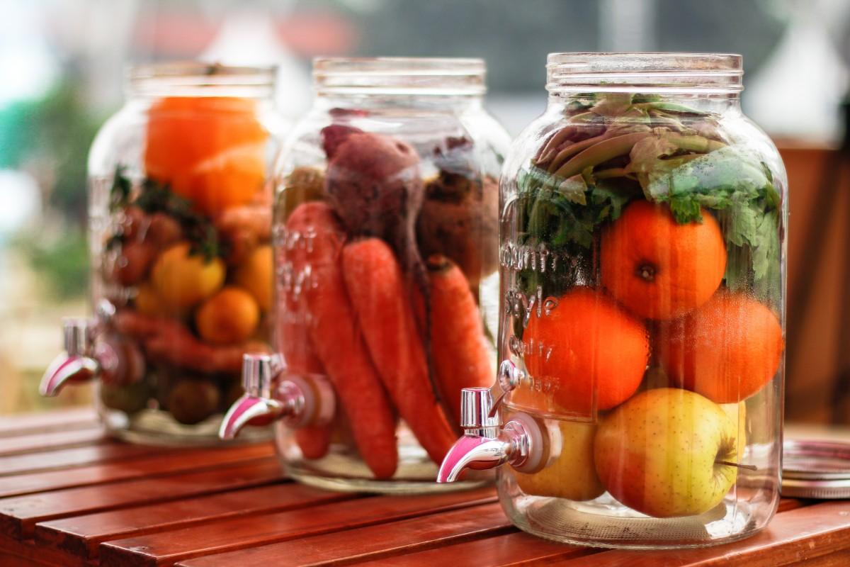 images gratuites fruit plat repas produire l gume. Black Bedroom Furniture Sets. Home Design Ideas