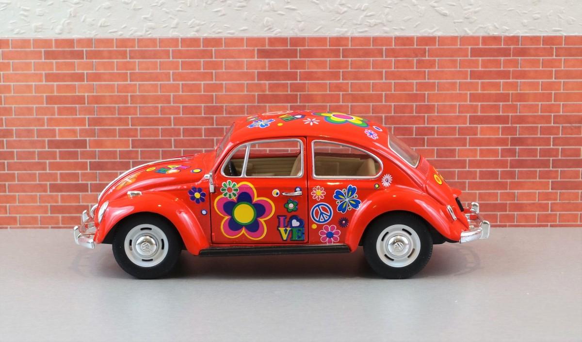 Free Images : wheel, vw, old car, lovers, oldtimer, nostalgic ...