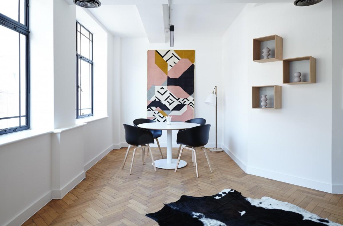 Gratis afbeeldingen tafel wit verdieping huis binnen
