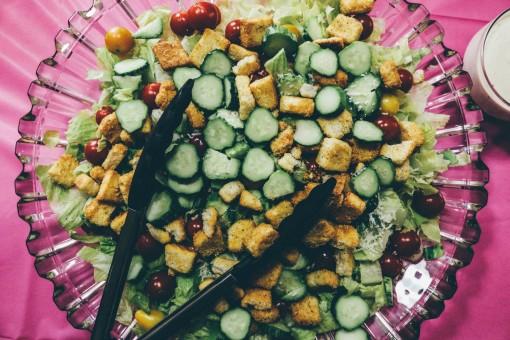 Таблица, Блюдо, Еда, Пища, салат, Зеленый