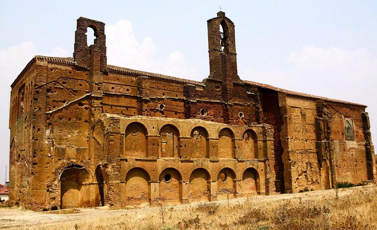 Images gratuites b timent palais glise fortification Architecture ancienne