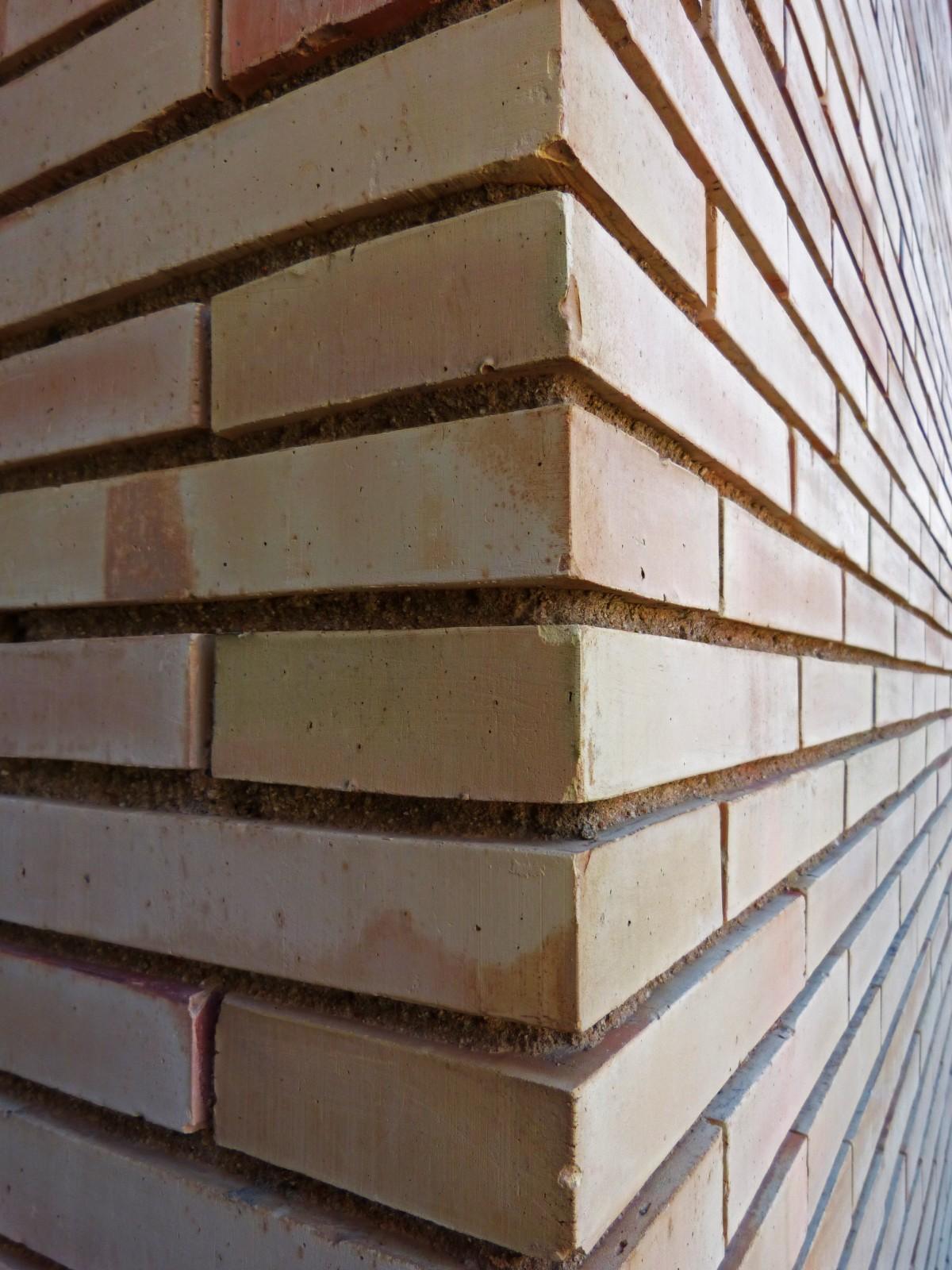 Images gratuites bois maison sol la perspective mur for Conception d architecture maison gratuite