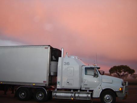 puesta de sol,la carretera,tráfico,coche,automóvil,conducción