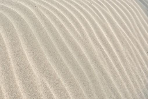images gratuites   le sable  blanc  texture  vague  mod u00e8le  ligne  mat u00e9riel  textile  texture du