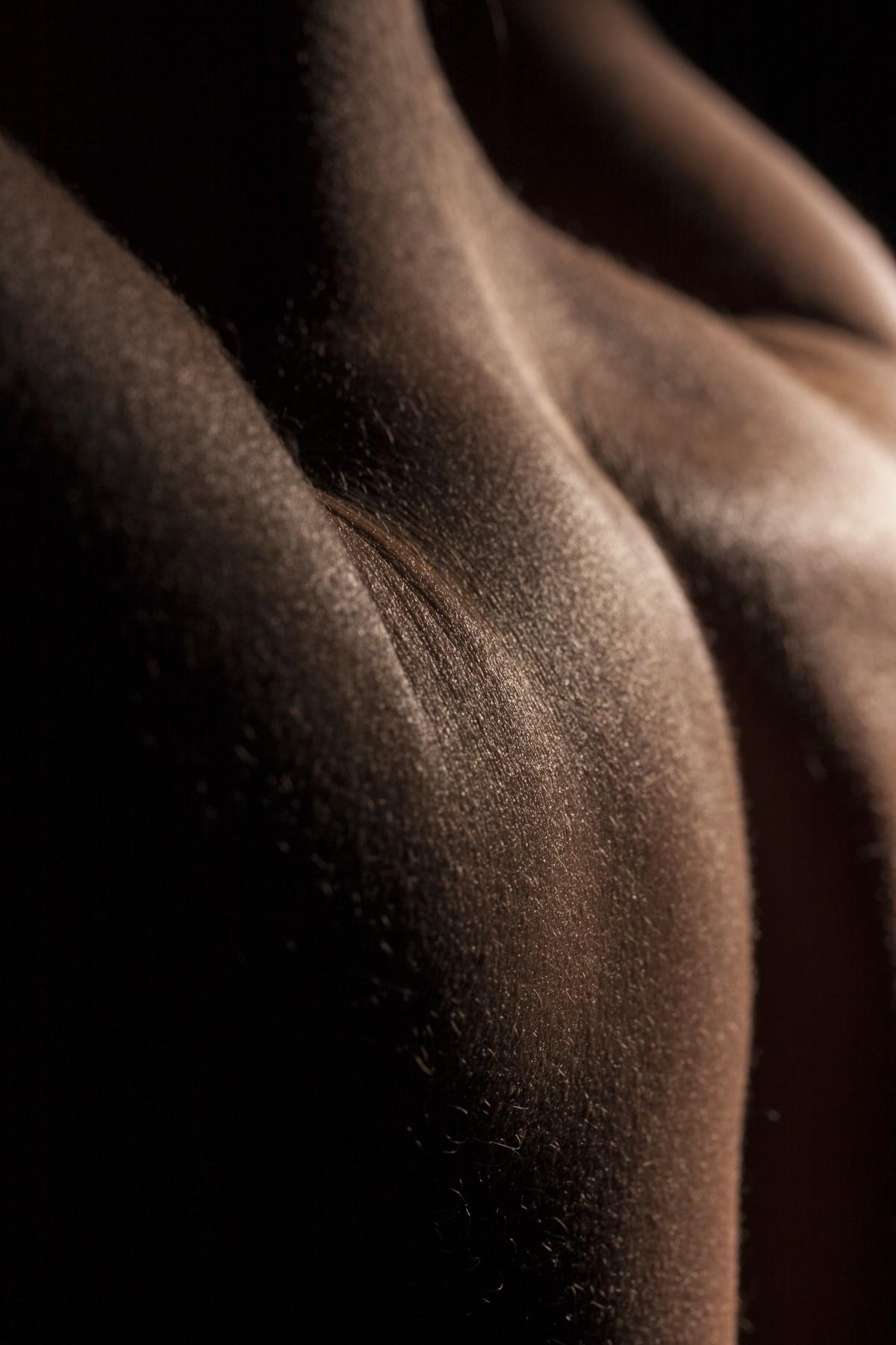 Naked Naked Black Women