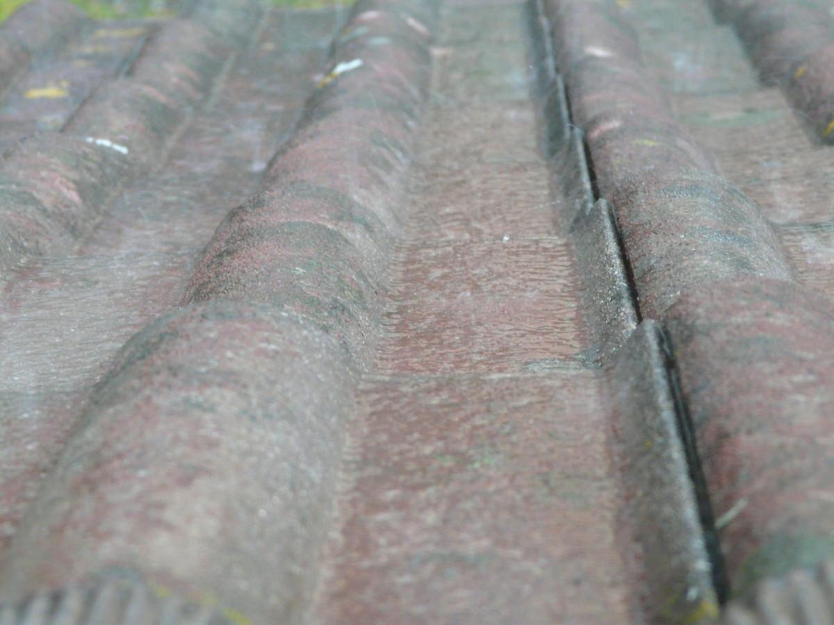 Water, Wood, Rain, Floor, Raindrop, Roof