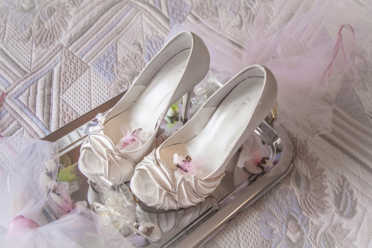 фотографии брака обуви комода зависит