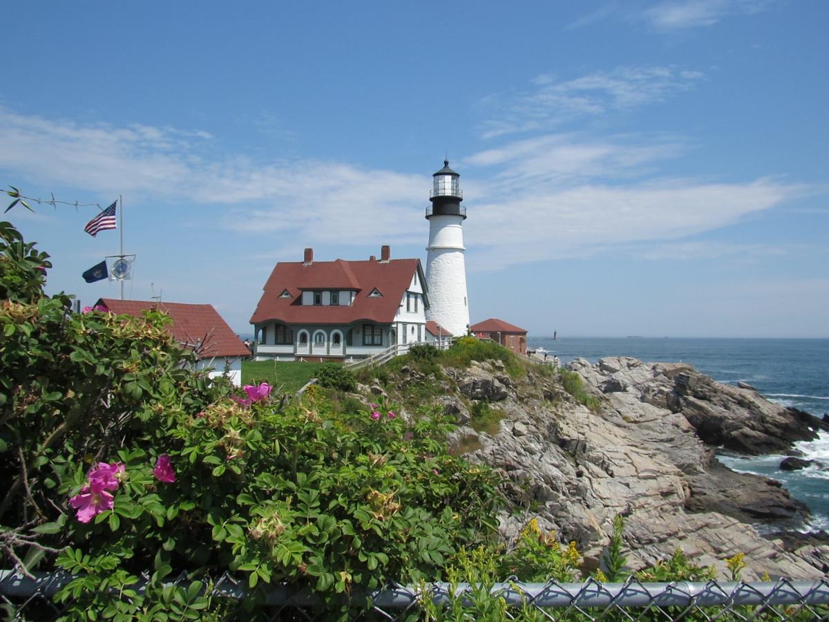free images   beach  landscape  sea  coast  rock  ocean  horizon  light  cloud  lighthouse  sky