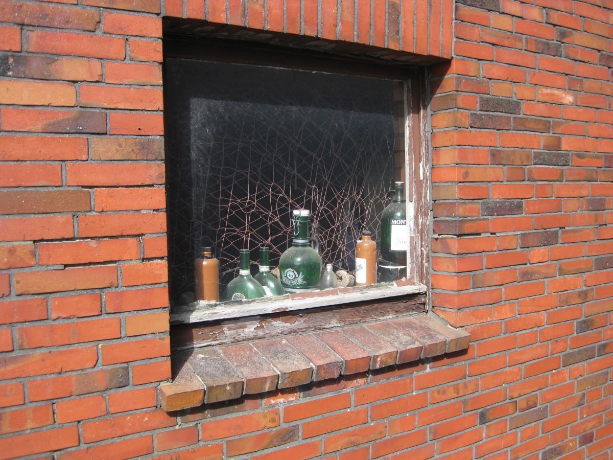 Kostenlose Foto : Holz, Fenster, Alt, Zuhause, Mauer