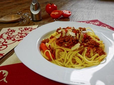 Immagini belle forchetta posate piatto spezia for Cucinare vegetariano