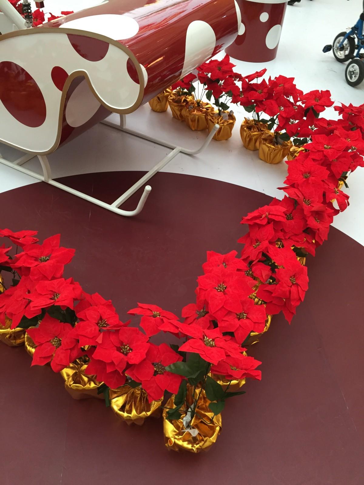 Gratis afbeeldingen bloem mysterie herfst kerstmis vergrootglas kerst decoratie sieraden - Mode decoratie ...