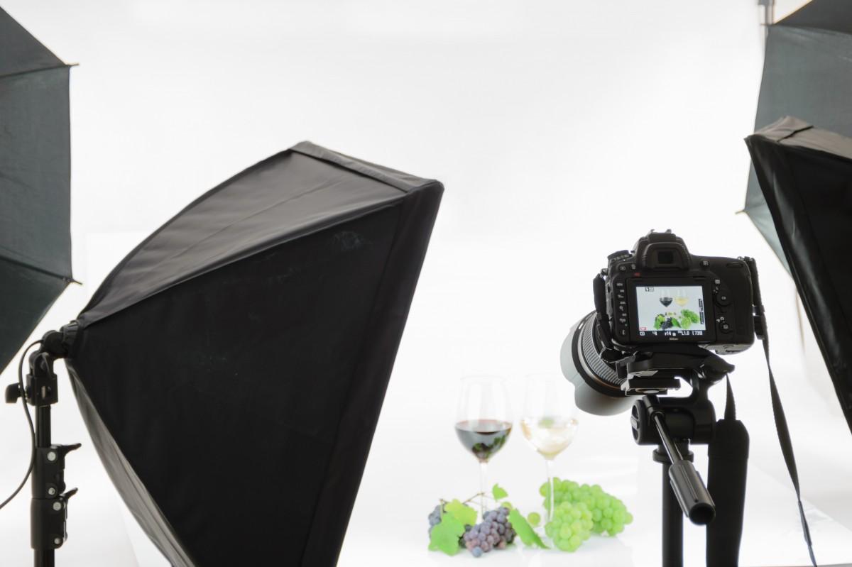 free images   photographer  umbrella  business  nikon