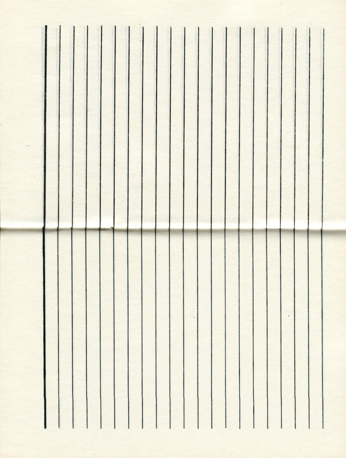 Fotos gratis espiral patr n l nea texto papel rayado for Estudiar diseno de interiores online gratis