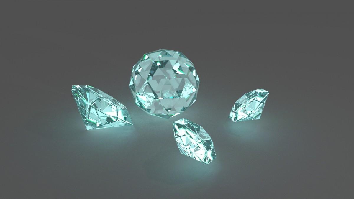 Free Images : petal, shine, jewelry, jewellery, crystal ...