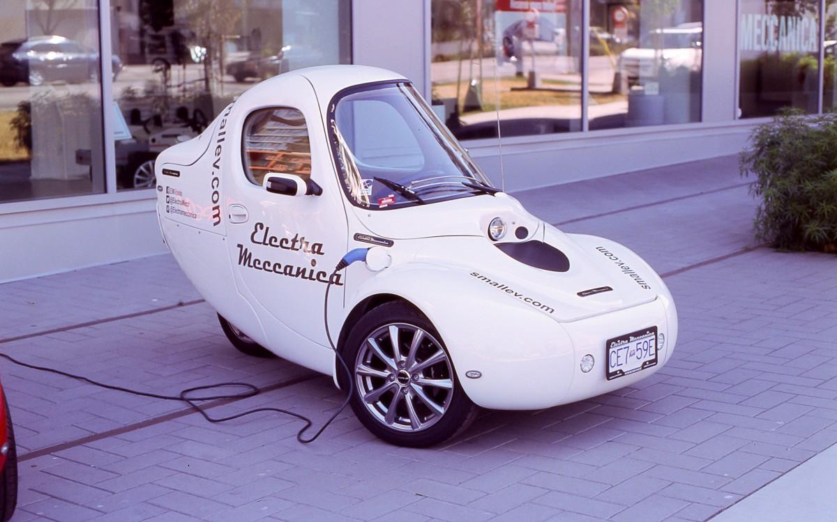 images gratuites transport v hicule auto voiture de sport unique carr k1000. Black Bedroom Furniture Sets. Home Design Ideas
