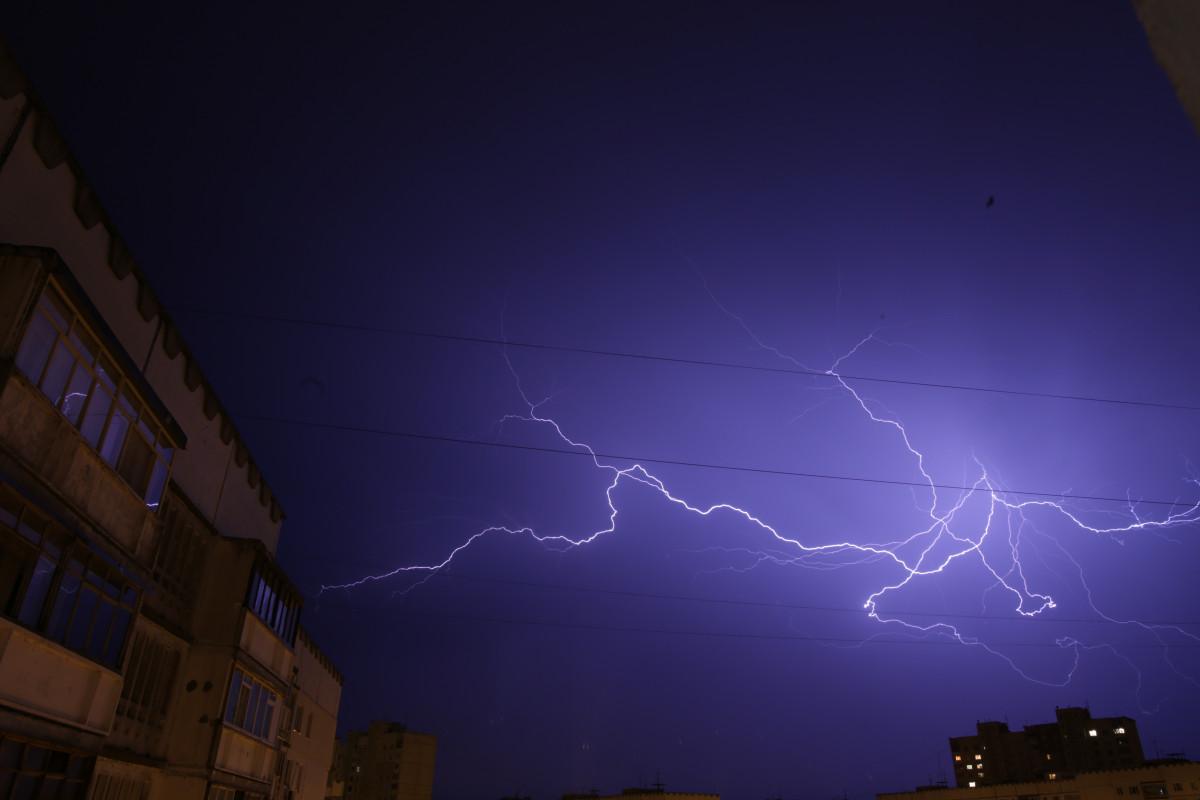 Free Images Cloud Sky Night Rain Wind Atmosphere