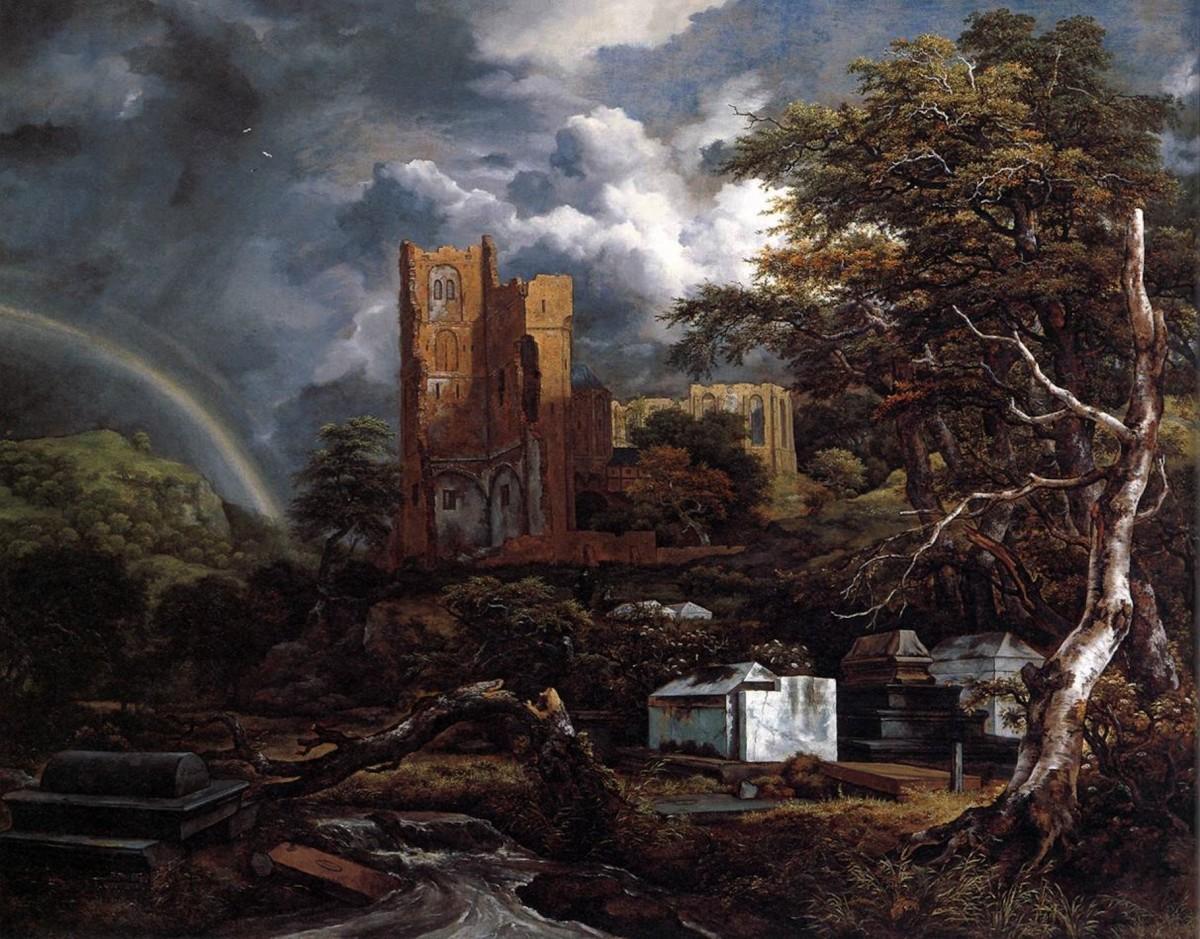 τοπίο, δέντρο, φύση, δάσος, ουρανός, Νύχτα