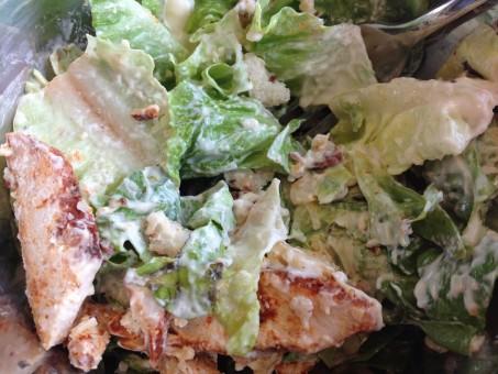 лист, ресторан, Блюдо, Еда, Пища, салат