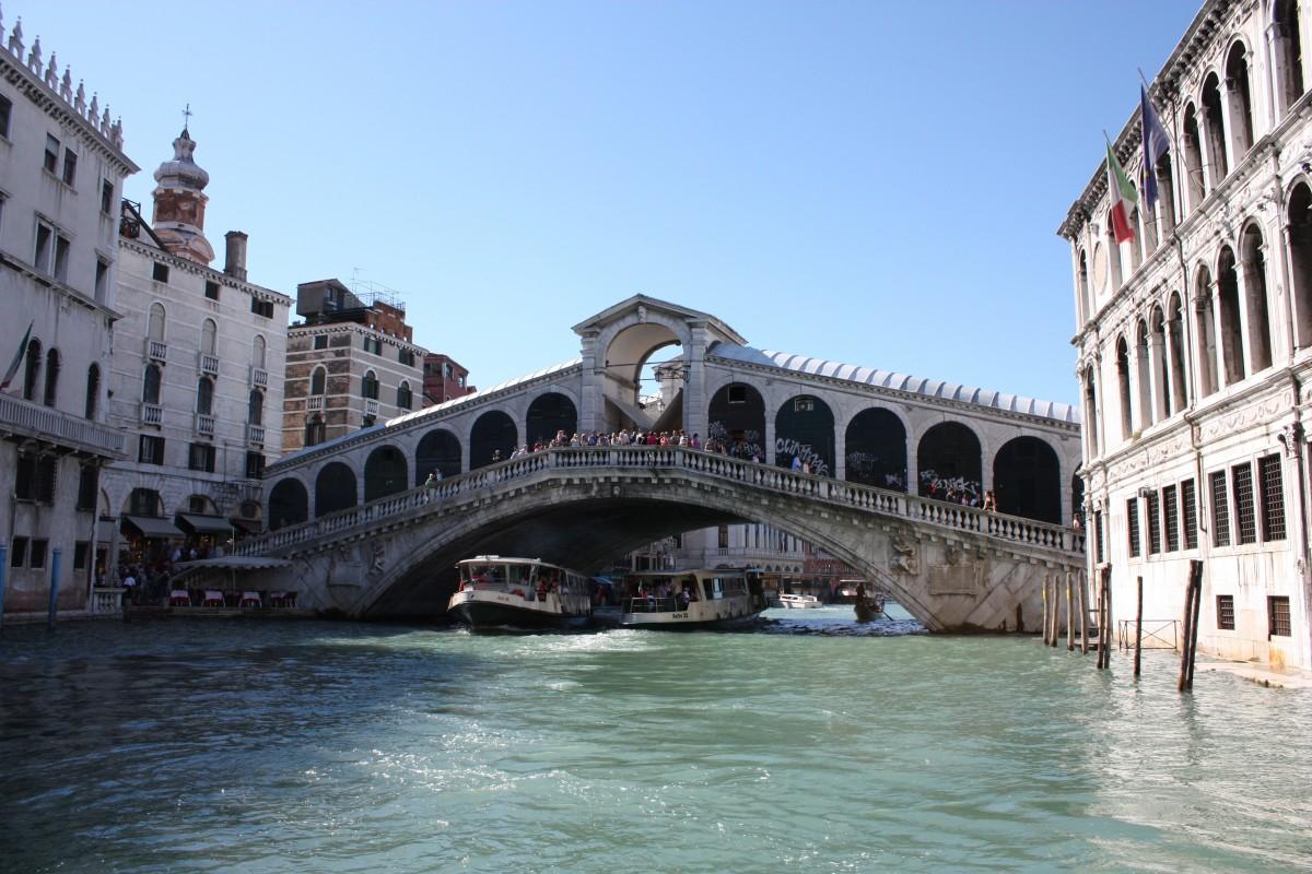 Диодный мост ваз картинка жених