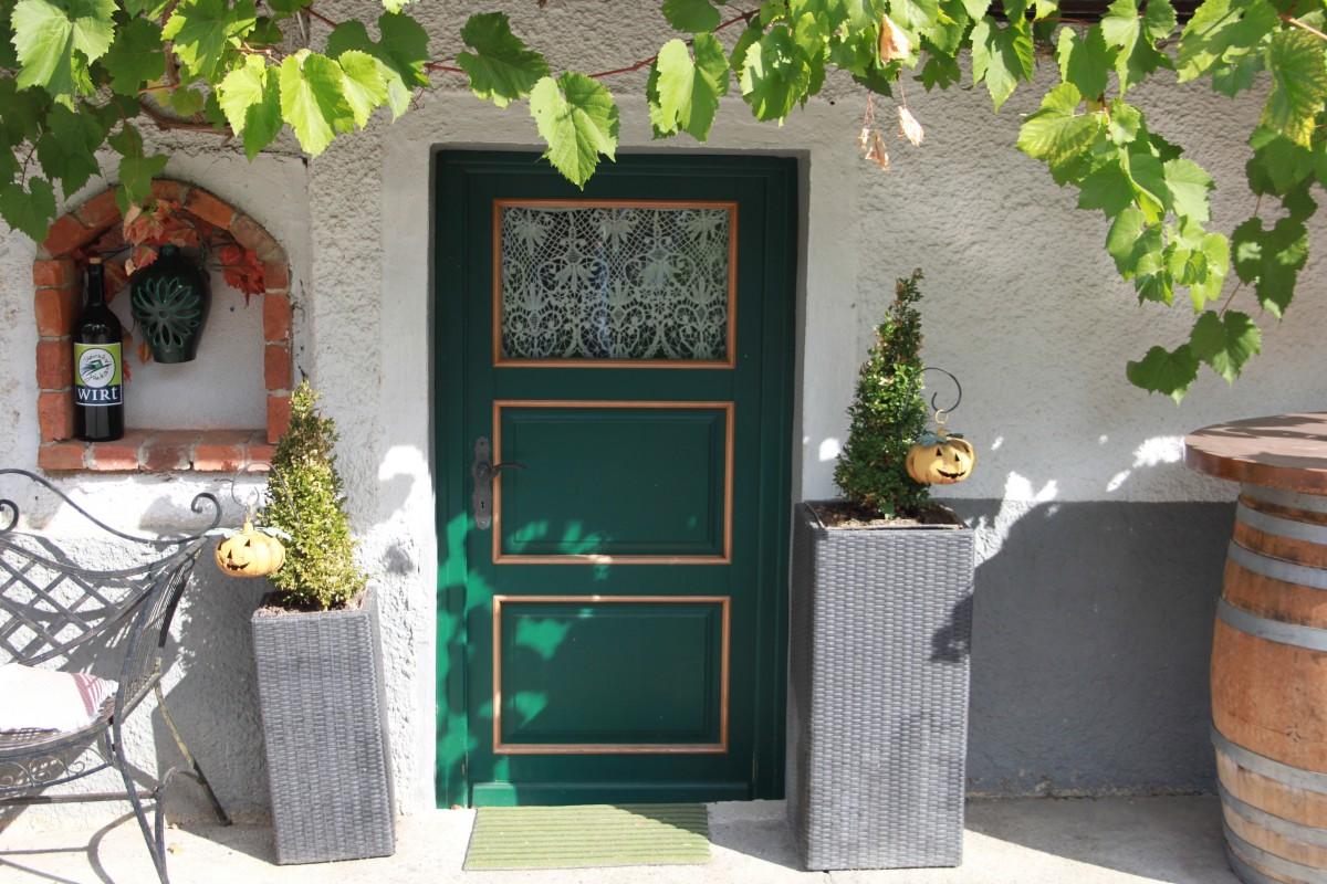 Images gratuites maison fleur b timent mur porche - Entree gratuite salon de l agriculture ...