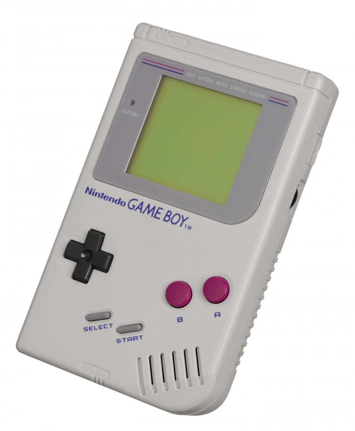 Free Images : technology, play, retro, gadget, nostalgia ...
