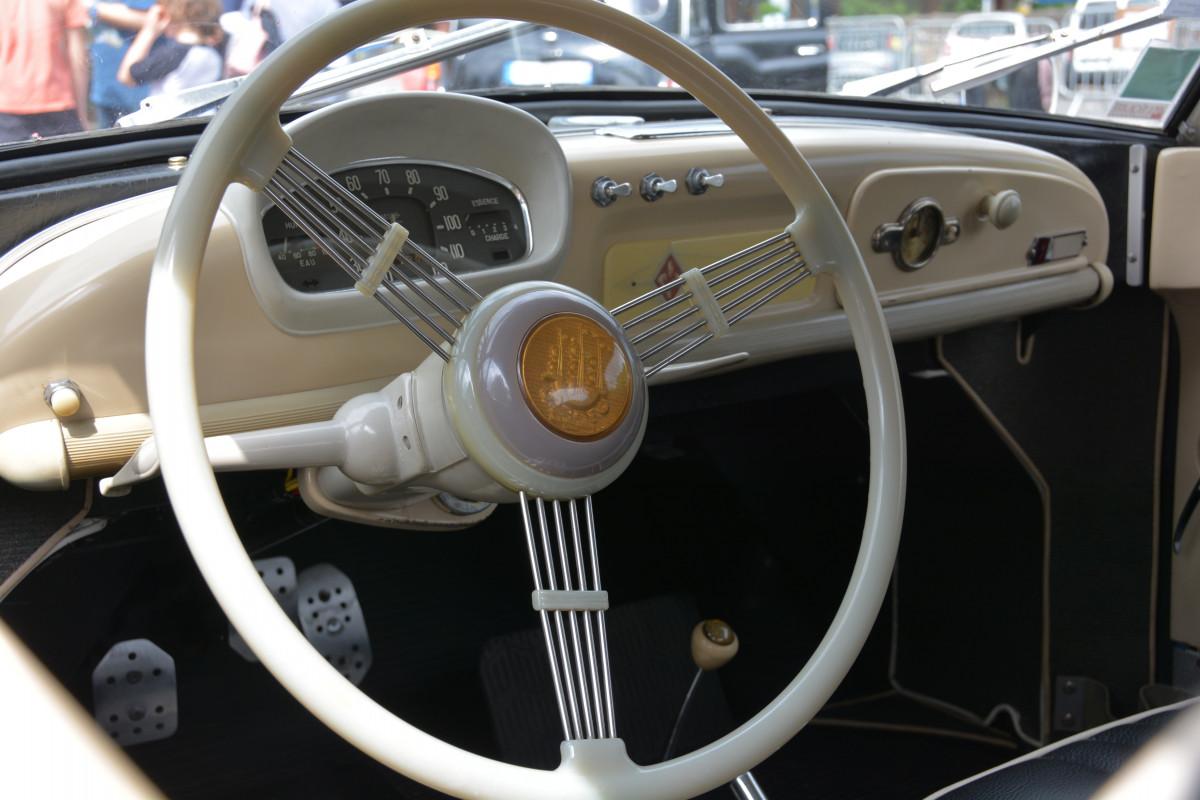 fotos gratis playa sol coche rueda naranja veh culo fiesta volante tablero carro. Black Bedroom Furniture Sets. Home Design Ideas