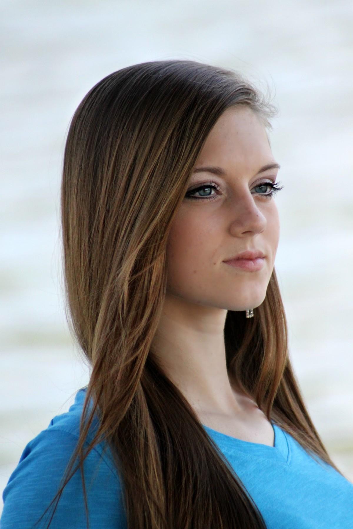 young-brown-girls-images-geena-davis-free