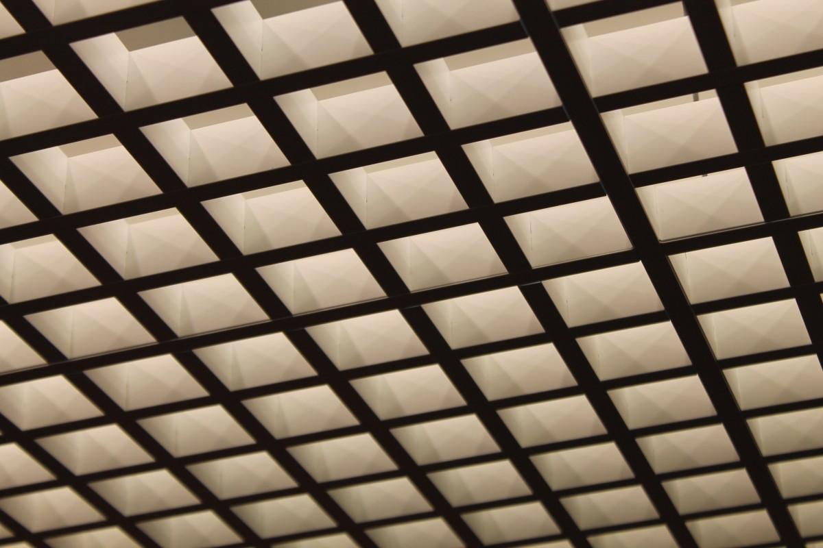 Picture Of Ceiling Design