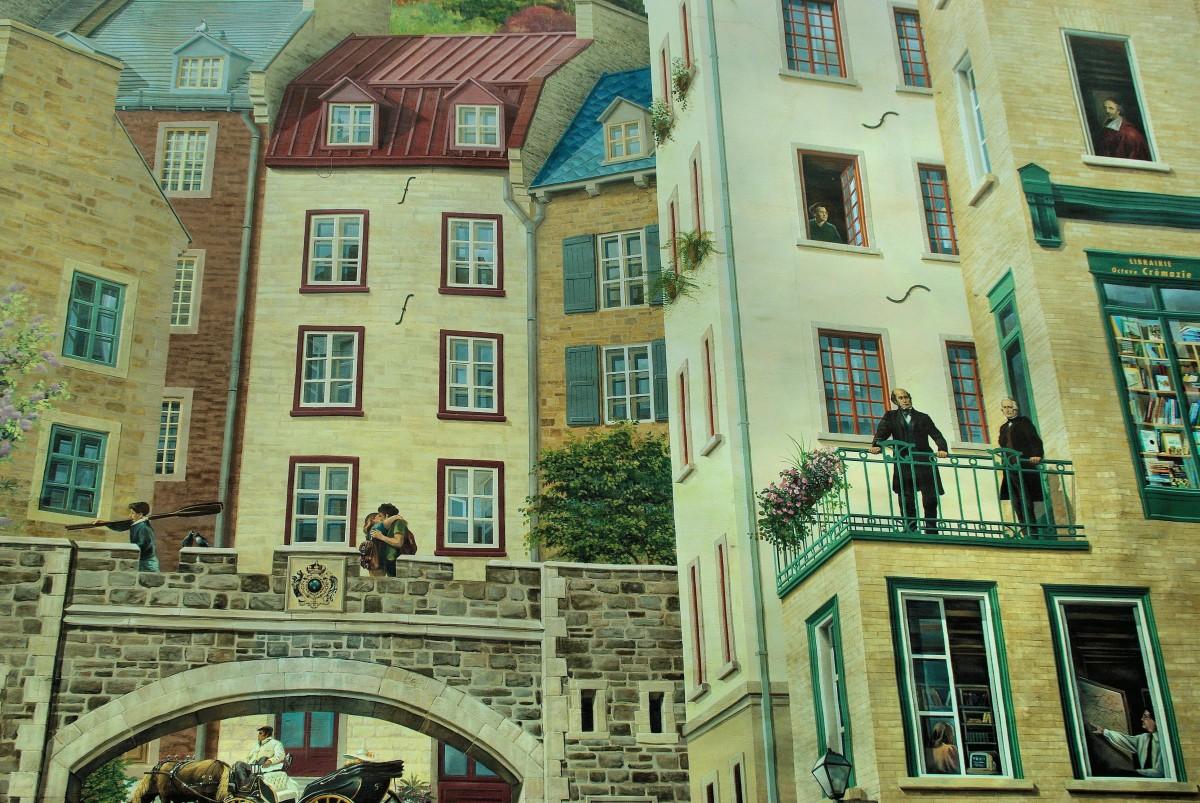 Images gratuites architecture rue manoir maison for Fenetre urbaine
