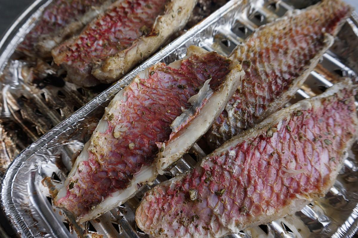 images gratuites plat aliments fruit de mer poisson manger moi barbecue cuisine. Black Bedroom Furniture Sets. Home Design Ideas