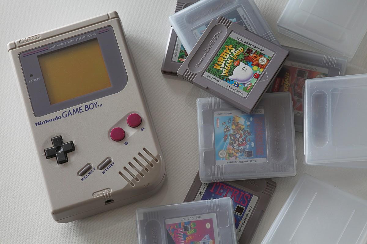 Free Images : technology, play, retro, gadget, nostalgia